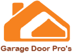 garage door repair shoreview, mn