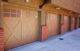 Garage Door Service Shoreview